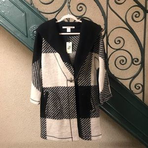 NWT Max Studio jacket